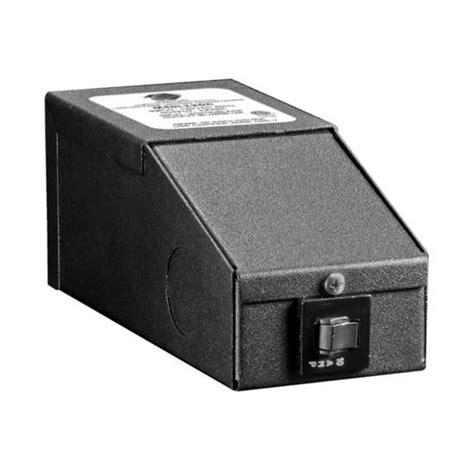Cabinet Lighting Hafele Basik Led Dimmable Magnetic Cabinet Lighting Transformer