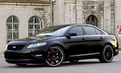 2017 ford crown 2018 ford crown release date price specs