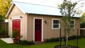 backyard workshop plans urban shop finewoodworking