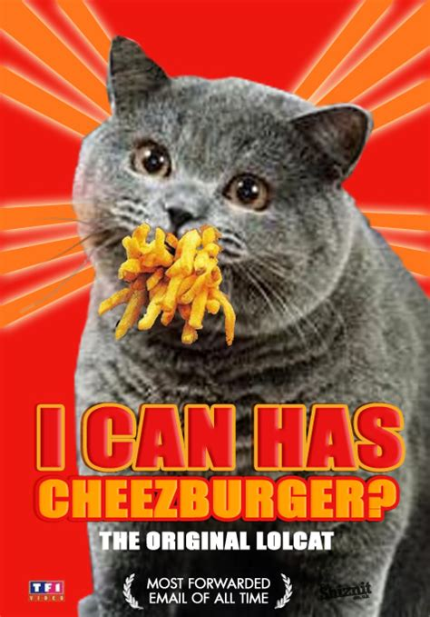 Cheezburger Meme - imgs for gt i can has cheezburger logo