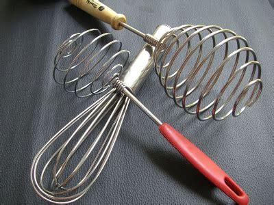Ring Cutter Plastik Bunga resep keluarga cinta yang baru dan yang lama semua alat
