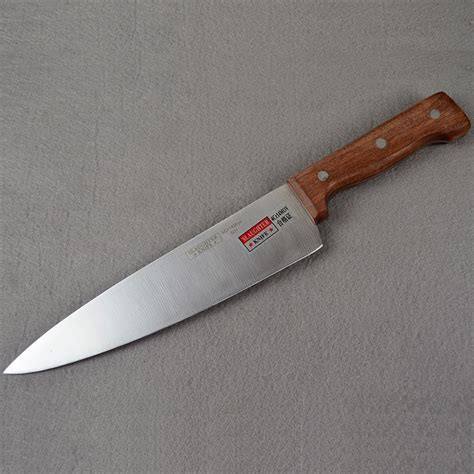 popular slaughter knife buy cheap slaughter knife lots