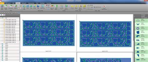simple cad online simple cad online autodesk homestyler design your