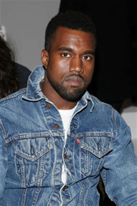 Kanye West Wired Jaw Car Accident
