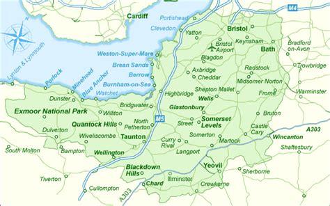 map uk somerset mundoteka 1 europa p 225 180
