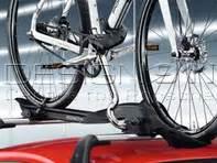 Bike Rack For Porsche Cayenne Porsche Macan Bicycle Rack 95b04480006 95b04480006