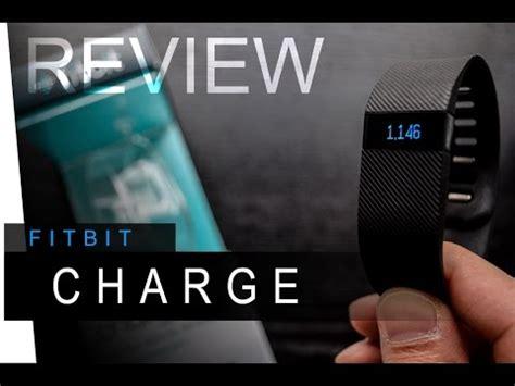 reset vivofit hr fitbit charge hr complete review doovi
