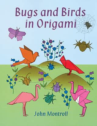 Montroll Origami Pdf - origami millions of free ebooks