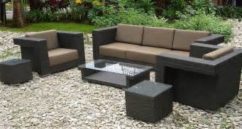 Outdoor Resin Wicker Patio Furniture resin wicker outdoor furniture archives outdoor wicker