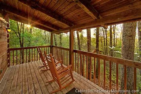 pigeon forge cabin privacy cabin 1 bedroom sleeps 2 pigeon forge cabin a private getaway 1 bedroom