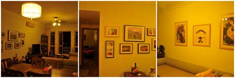 color moods for rooms color moods for rooms idolza