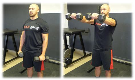 front shoulder pain bench press how to increase your bench press bret contreras