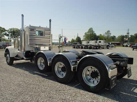 small kenworth 100 small kenworth trucks kenworth truck company