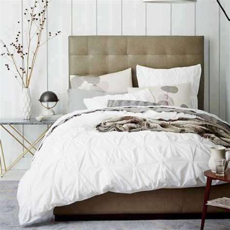 difference between california king and king comforter bed linen amazing king size duvet cover dimensions size