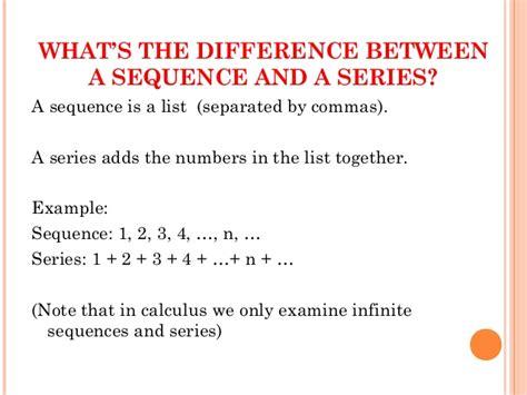 math 301 exercise 11 2