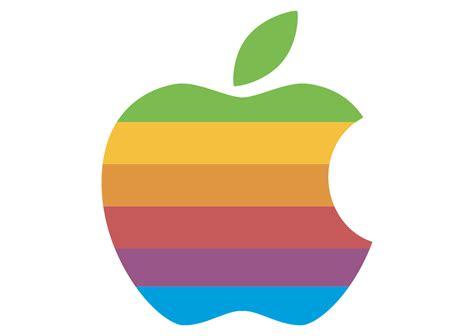 apple vector apple vector logo png www imgkid com the image kid has it