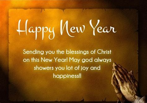 new year greetings words for christian 17 best images about quotes on el es
