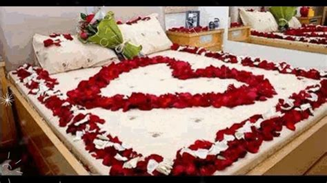 ideas para decorar en habitacion ideas para decorar la habitaci 243 n en san valentin youtube