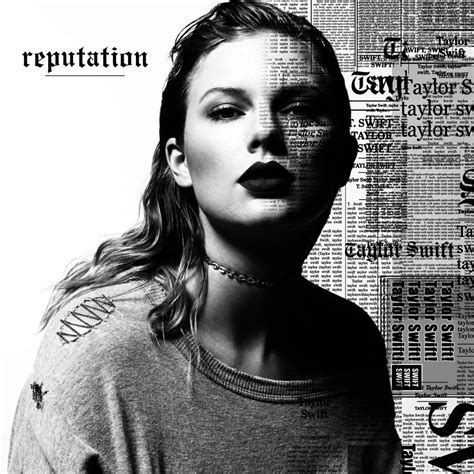 download mp3 taylor swift ready for it download lagu taylor swift look what you made me do mp3