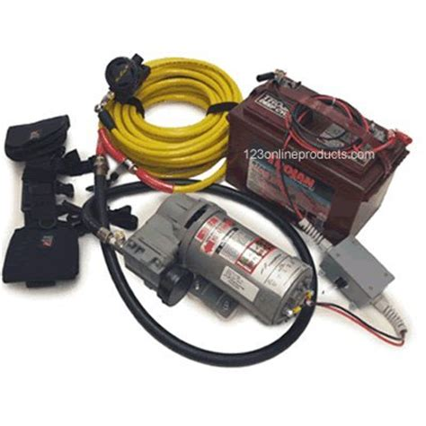 12 volt air line breathing air supply single compressor for 1 512 25 scuba air compressor