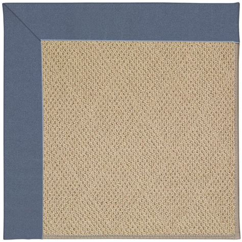 Indoor Outdoor Diamond Weave Sisal Look Rug Indoor Outdoor Sisal Rug
