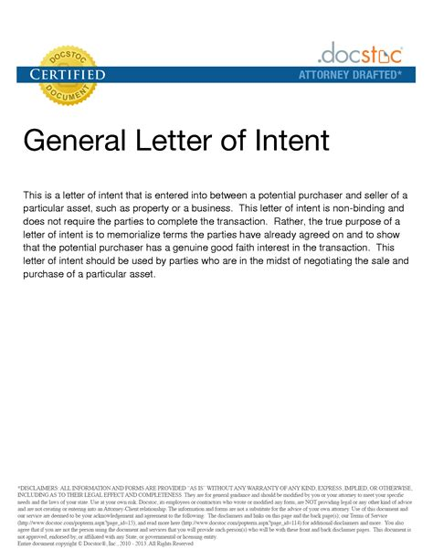 Letter To Hold An Event Best Photos Of Business Letter Of Intent Letter Of Intent Business Partnership Business