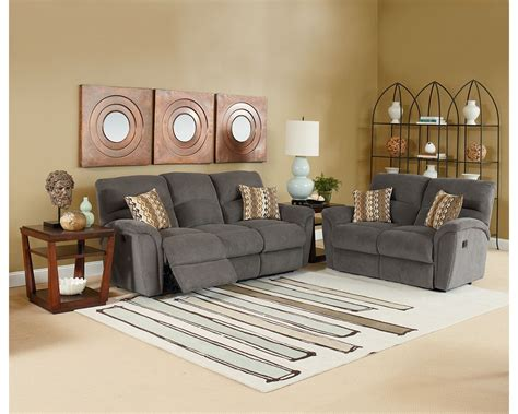 lane sofas and loveseats grand torino double reclining loveseat lane furniture
