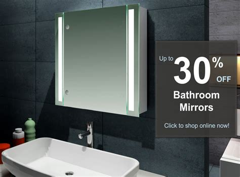 house bathroom mirrors light up mirrors bathroom new model home tips for light up