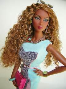 black barbie dolls 2013 images amp pictures becuo