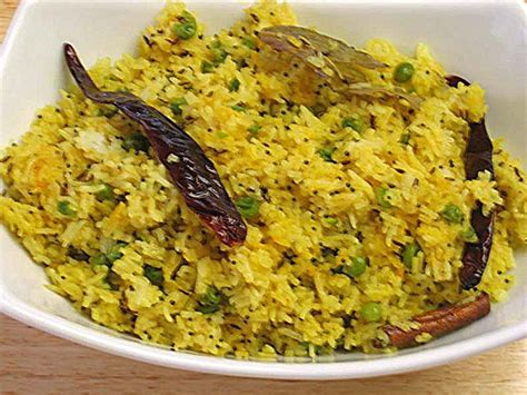 rice dish great rice dish indian recipes