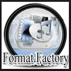 format factory old version filehippo format factory 2018 free download filehippocnet com