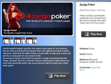 Poker App Win Real Money - poker en ligne jeux de poker sur le site muetterzentrum blumenthal de
