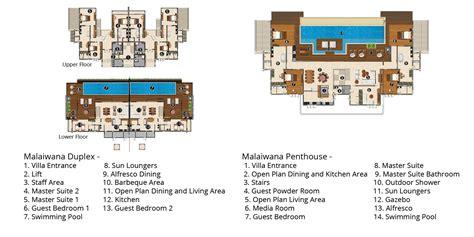 setia walk floor plan gallery home fixtures decoration ideas
