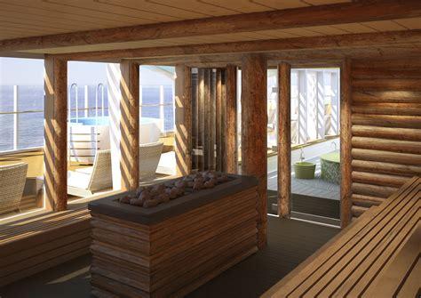 klafs sauna pressemeldung