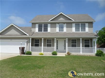 la porte indiana in fsbo homes for sale la porte by