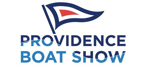providence boat show 2018 exhibitor ocean link inc - Ri Boat Show