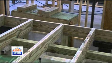outdoor sheds  storage garage ft floors  keens
