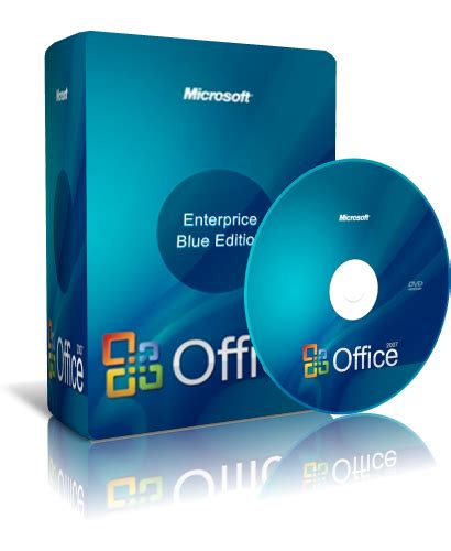 microsoft office 2007 free download with key full version