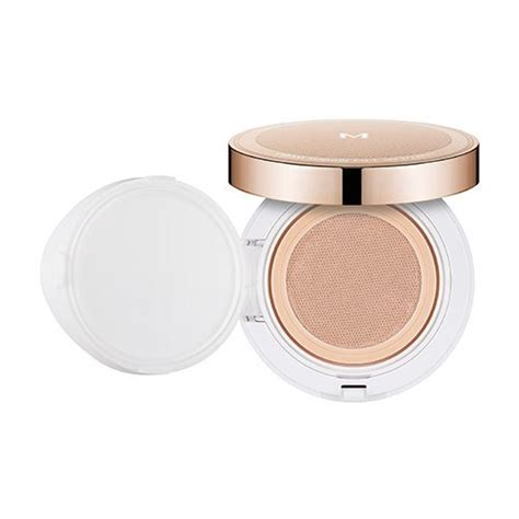 The Shop It Spf 37 Pa 20gr 02 Beige missha m tension pact spf 37 seoul next by you malaysia
