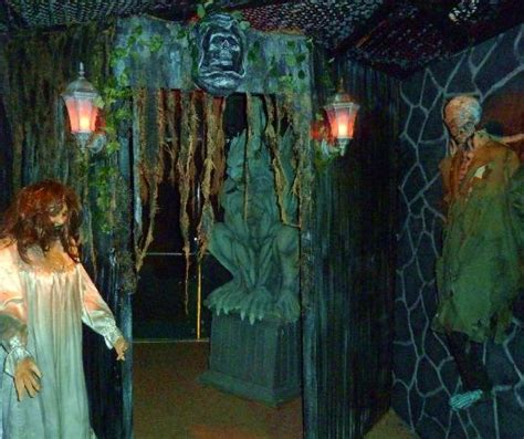 Haunting Of A Witch witch mansion salem ma hours address amusement