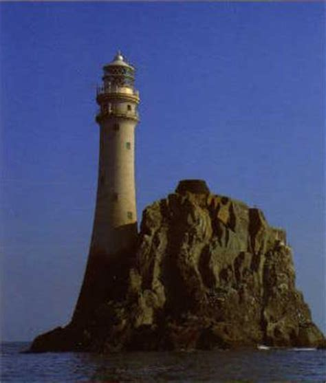 images of images of lighthouses
