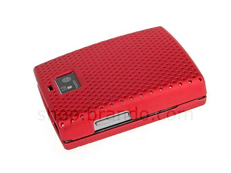 Casing Hp Nokia X5 01 nokia x5 01 perforated back