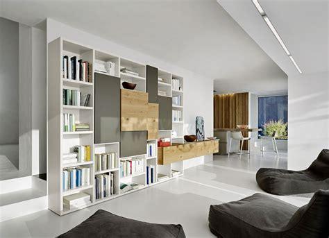 soggiorni e salotti soggiorni e salotti moderni bolzano arredamenti e mobili