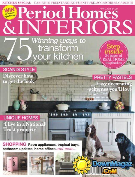 period homes interiors magazine period homes interiors april 2016 187 pdf