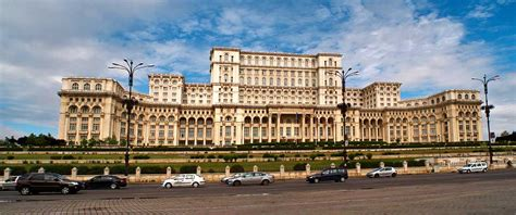 casa popolo bucarest bucarest palazzo parlamento il palazzo