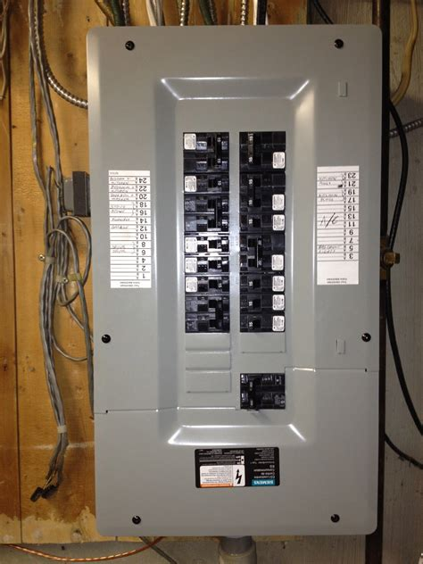 home fuse box labels get free image about wiring diagram