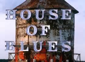 house of blues music hall house of blues music hall disney springs resort area hotels