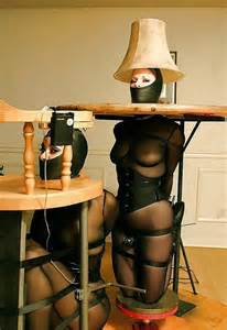 Mistress Chair Twins I Need This Chair Bucket List Pinterest Latex