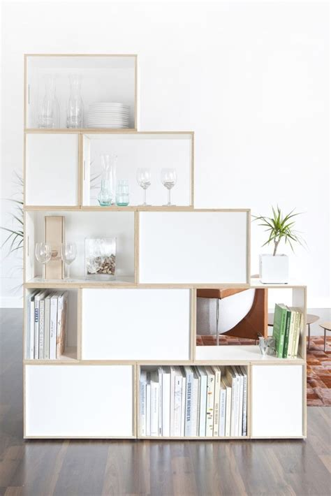 Modular Bookshelves by 1000 Ideas About Modular Bookshelves On
