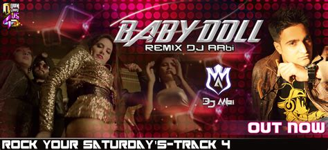 download mp3 song baby doll dj remix dj doll remix video songs free download